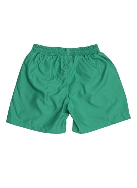 T-Box Mayoşort Yeşil